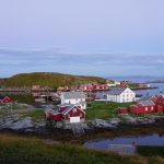 Møte Single I Nærøysund - Flora singelklubb : Riggmo